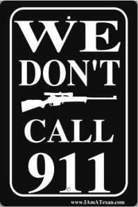 911_Sign