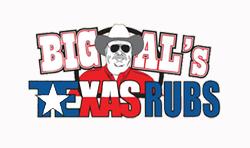 big-al-logo
