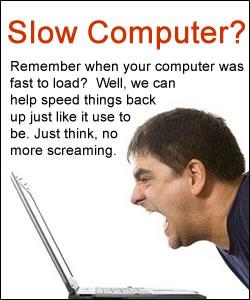 slow_computer_AD250X300