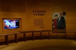 Bush_Library_Museum(5)_t607