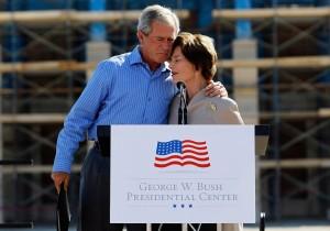 George+W+Bush+George+W+Bush+Presidential+Library+uAvSs16FhHRx