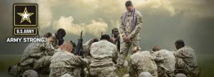 army-chaplain-image