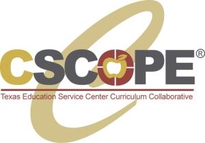 CSCOPE_logo_R[1]