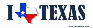 I_Love_Texas_Bumper_Sticker__92723.1368215000.1280.1280