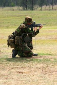 750117-soldier-firing-rifle-on-a-range