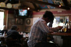 lonely-man-at-bar