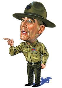 r-lee-ermey-gunnery-sergeant-hartman-exagger-art