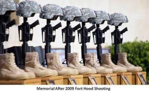 ap_fort_hood_memorial_jt_121020_wg