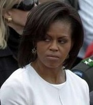michelle-obama angry